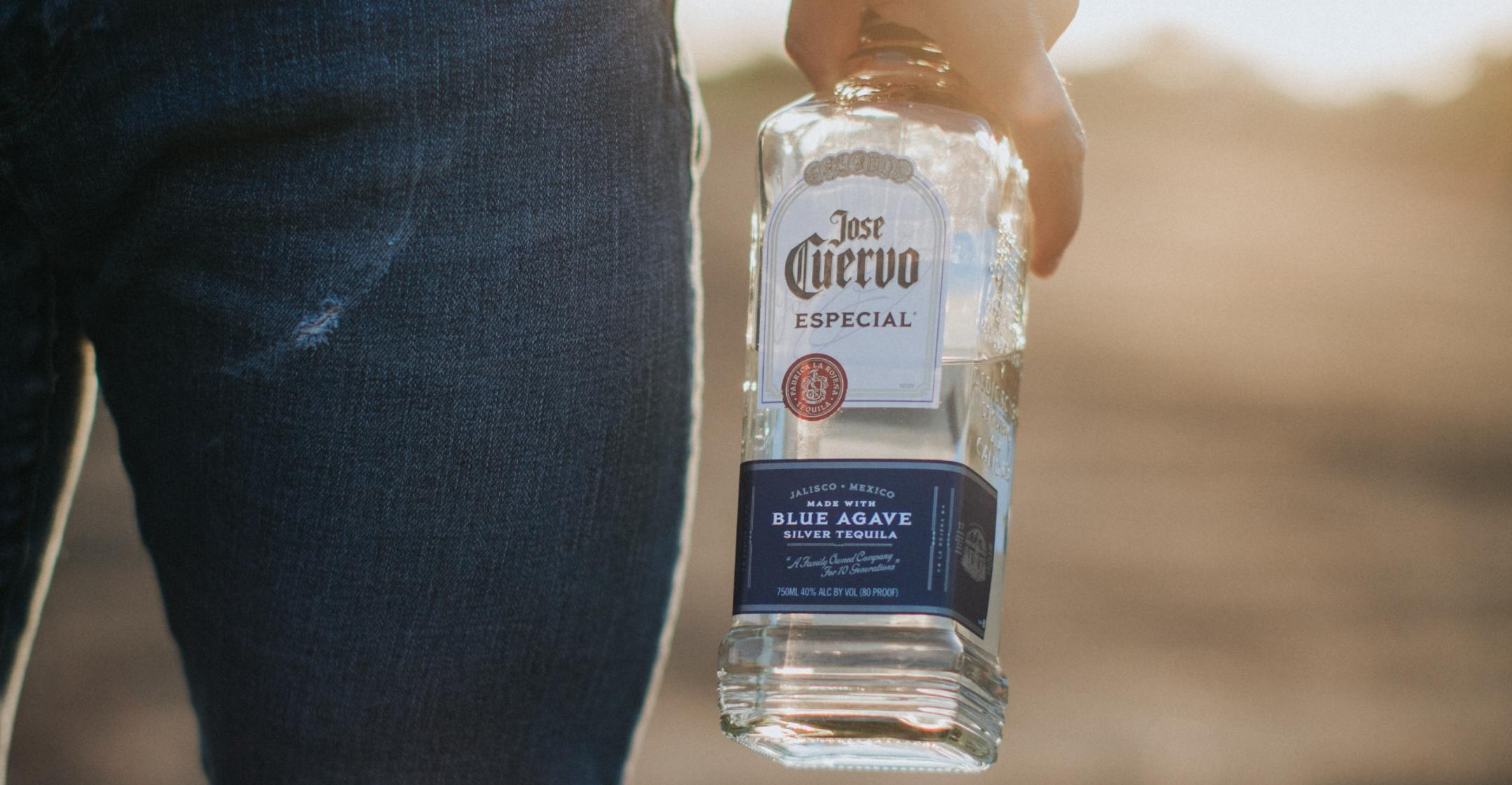 jose cuervo looking to hire new talent perks include free trip mexico