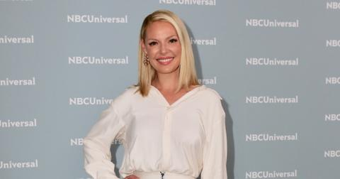 katherine heigl adopted daughters information backgrounds