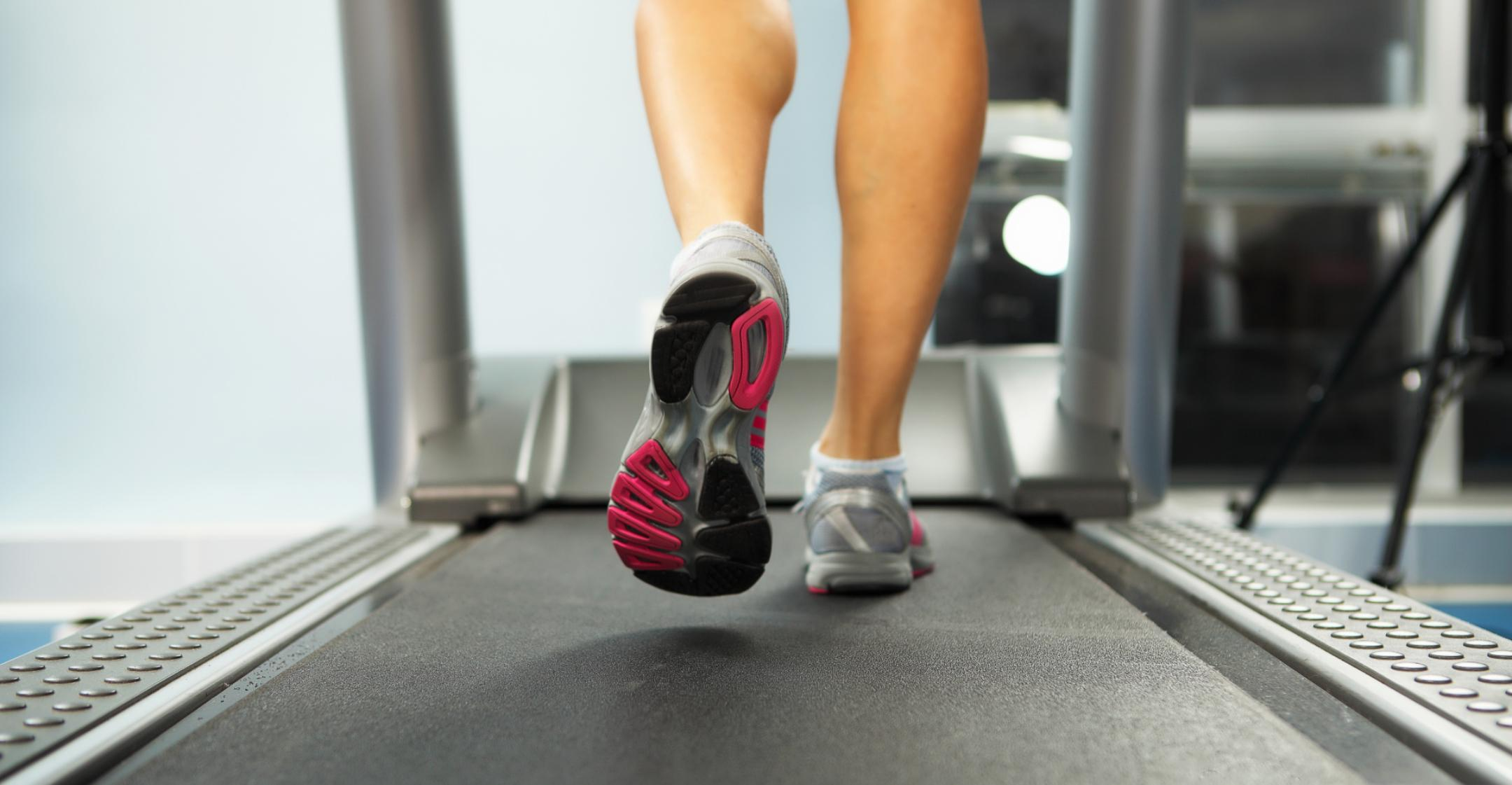 peloton is recalling all treadmills after equipment was involved in injuries and death