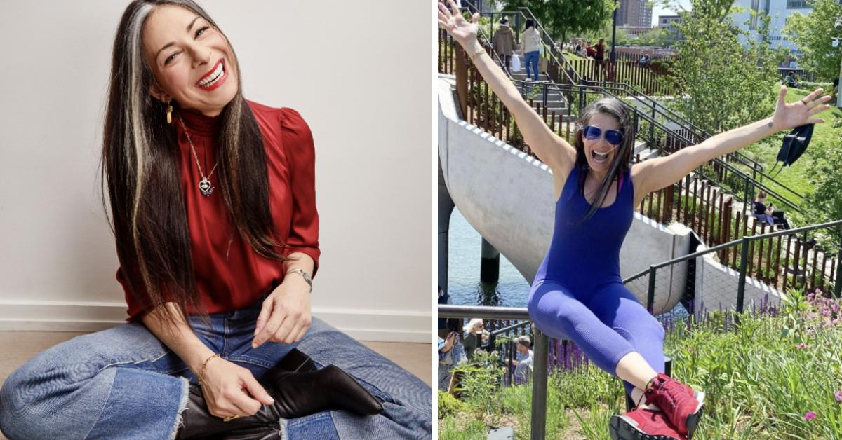 exclusive_ stacy london talks travel pp