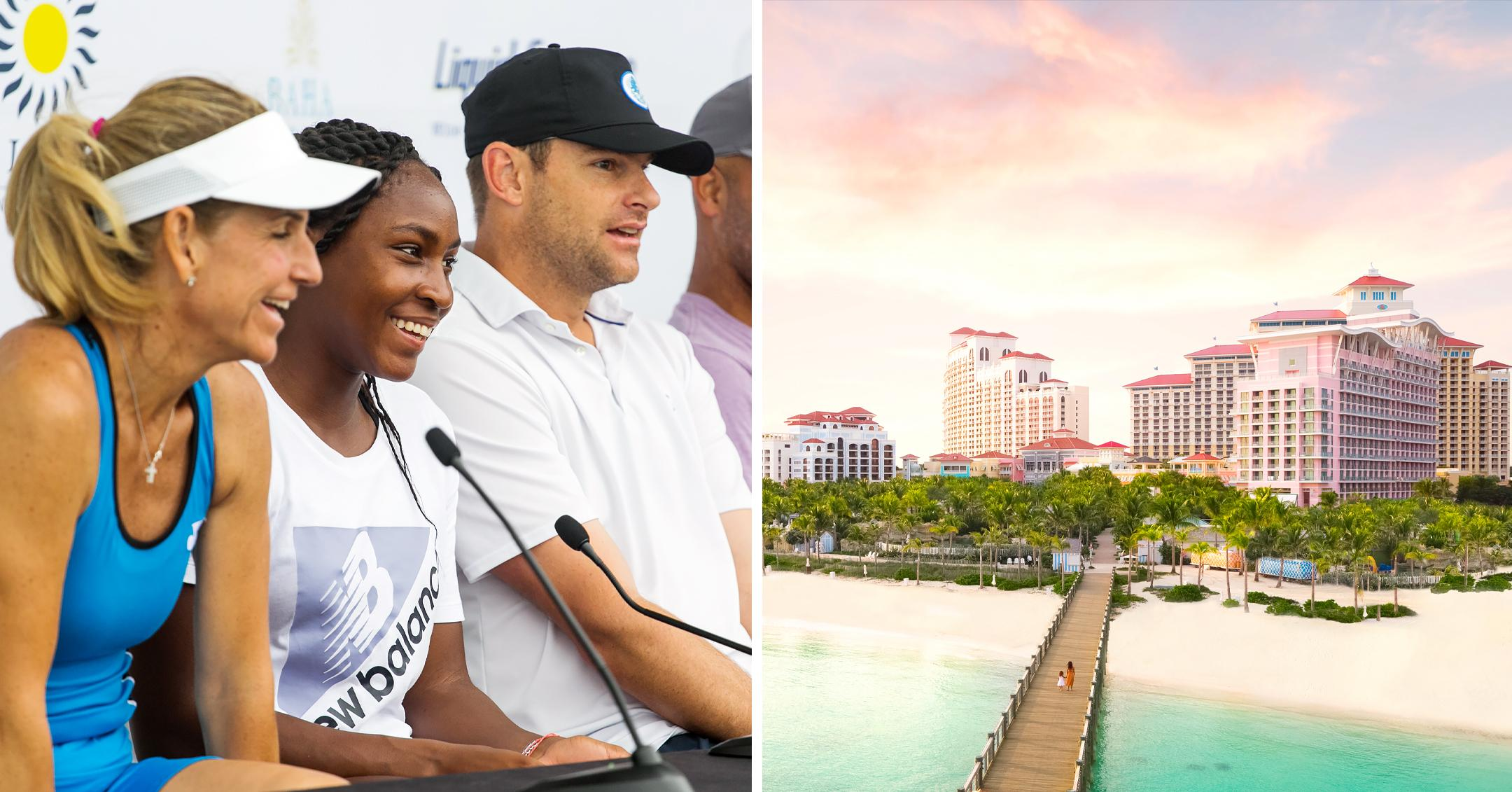 baha mar cup returns to the bahamas this november celebrity tennis event mh