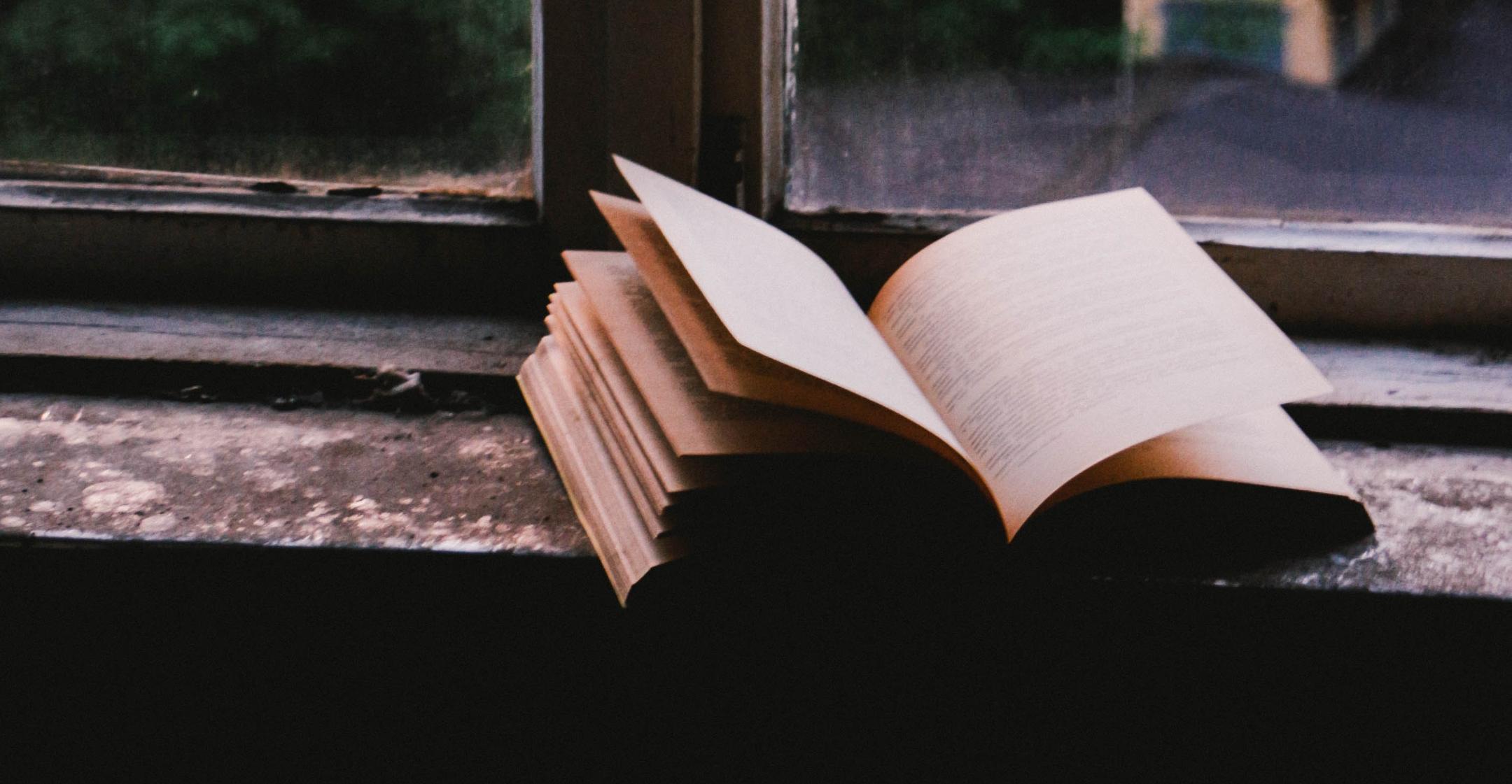 book self care