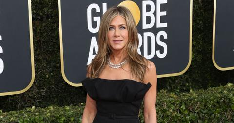jennifer aniston current read pf