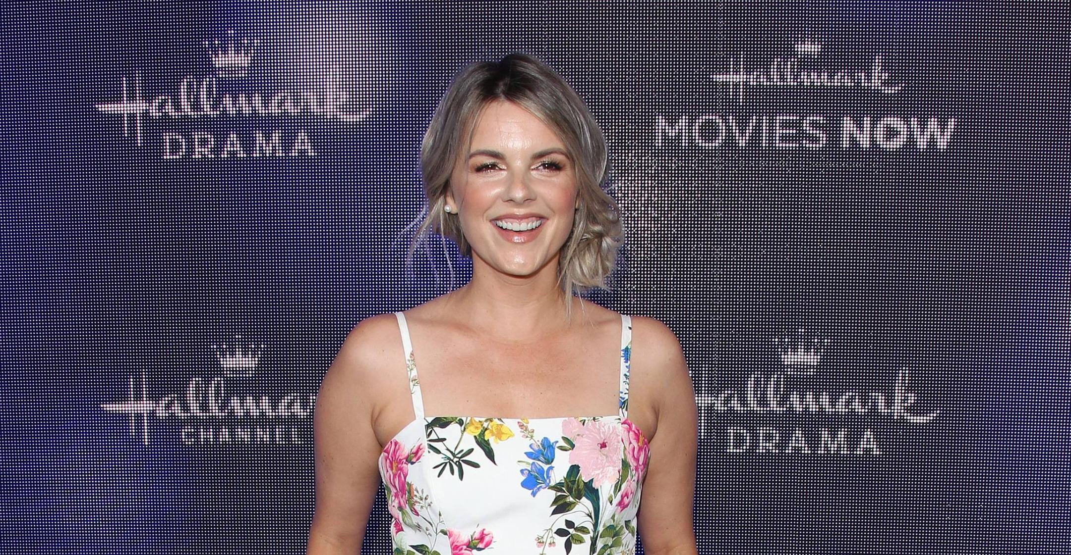 extreme exhaustion led bachelor nations ali fedotowsky to discover shes super anemic