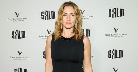 kate winslet recalls body shaming s mh